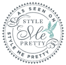 Ingman Photography on Style Me Pretty